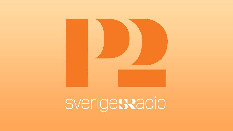 Radiospecial med Gageego!