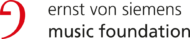 Ernst von Siemens Music Foundation