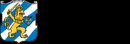 Göteborgs Stad - logotyp