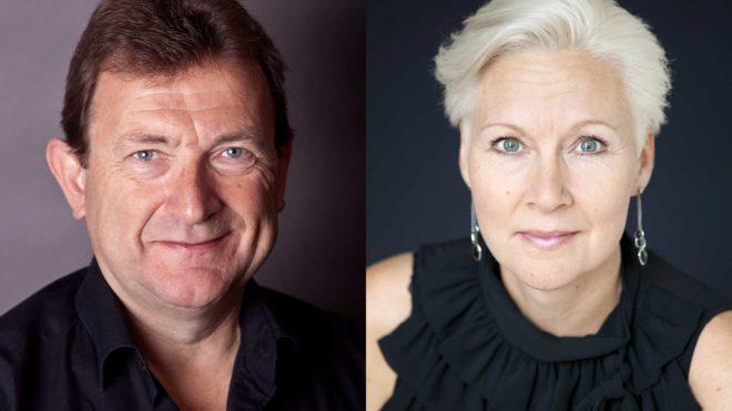Två operor på en kväll – Sir Peter Maxwell Davies på Atalante i Göteborg