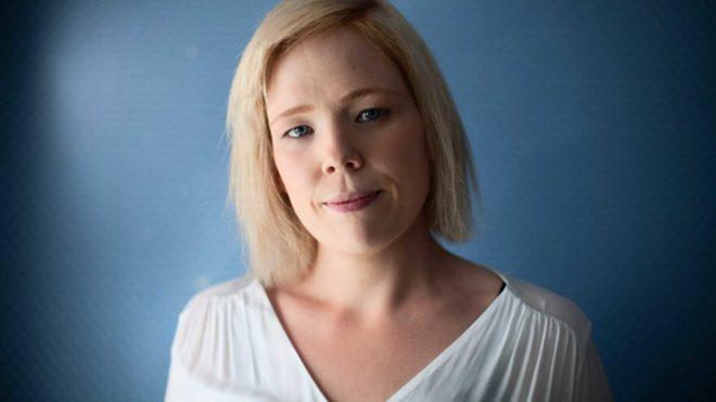 Ann Cleare, kompositör