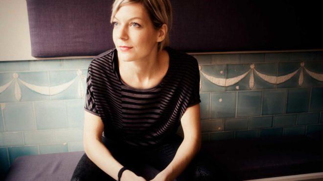 Brigitta Muntendorf, tonsättare
