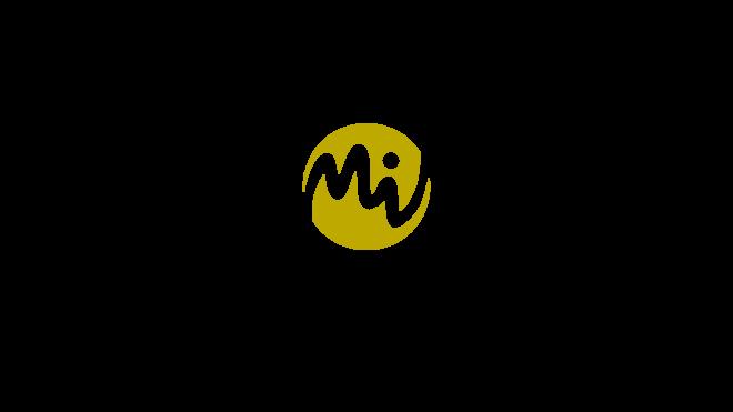 Musik i Väst logotyp