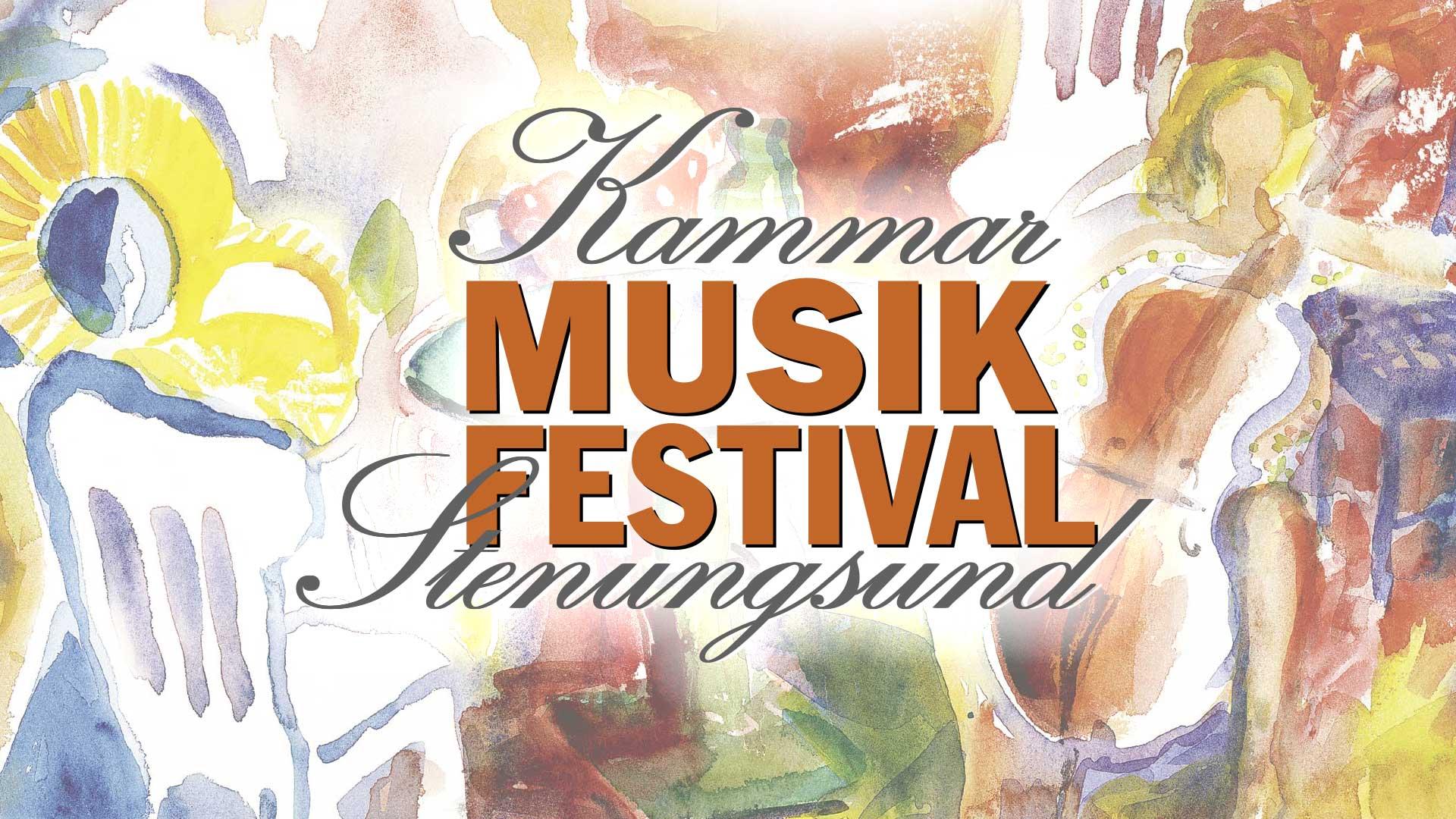 Stenungsund kammarmusikfestival