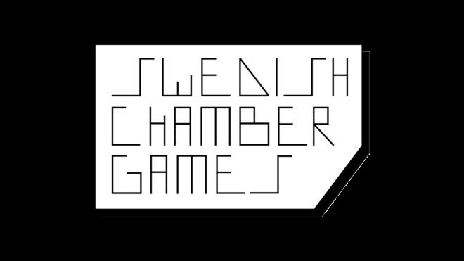 Swedish Chamber Games