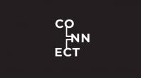 Connect-festival, Malmö