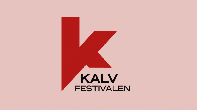 Kalvfestivalen